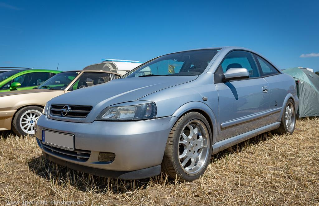 20180707_13-00-41-Opel-Astra-G-Coupé