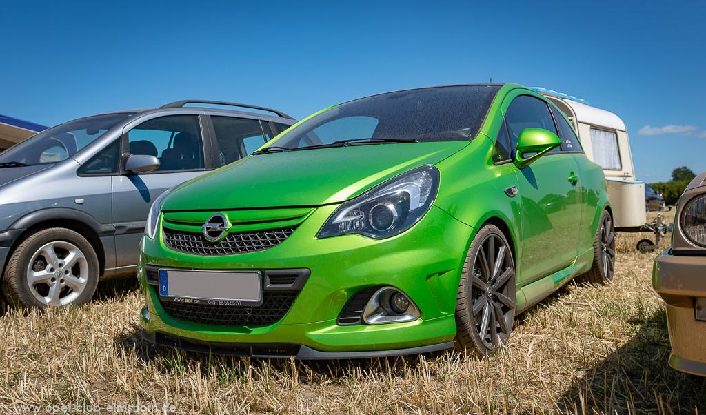 20180707_13-00-59-Opel-Corsa-D