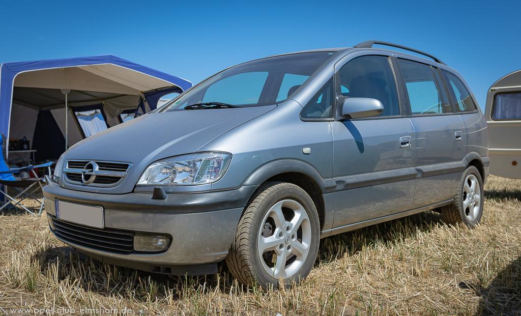 20180707_13-01-09-Opel-Zafira