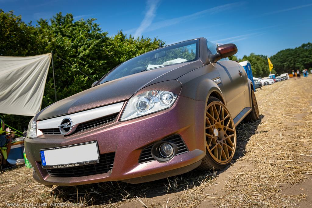20180707_13-05-22-Opel-Tigra-TwinTop