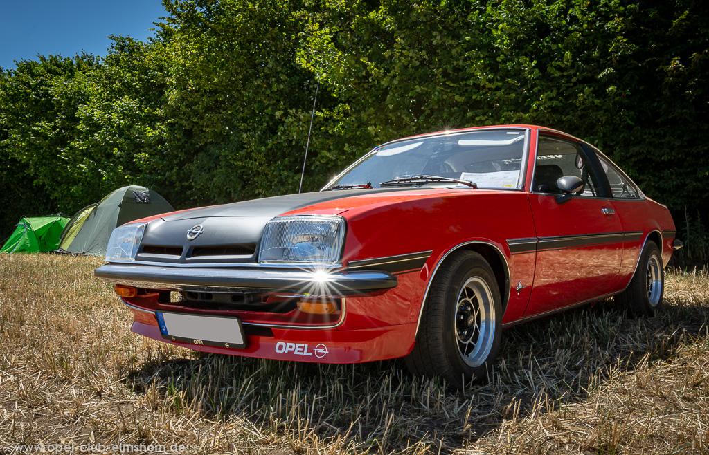 20180707_13-09-38-Opel-Manta-B