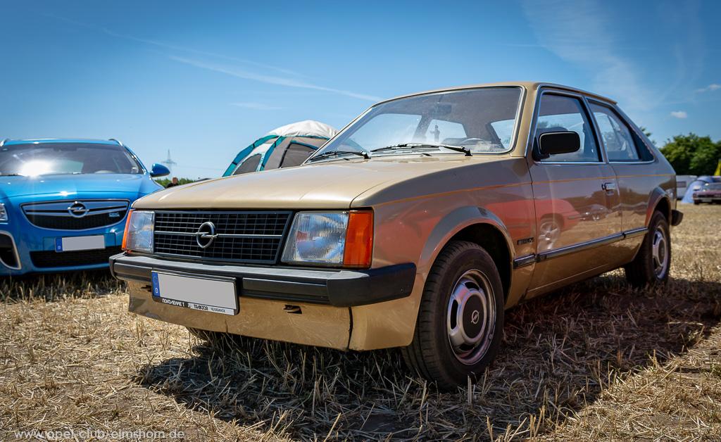 20180707_13-17-47-Opel-Kadett-D