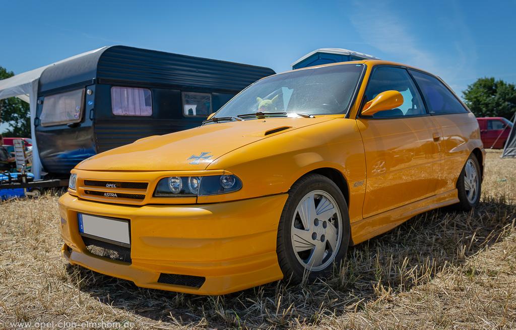 20180707_13-19-04-Opel-Astra-F