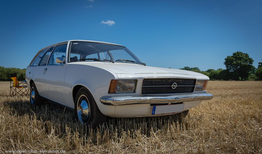 20180707_13-19-36-Opel-Rekord-D