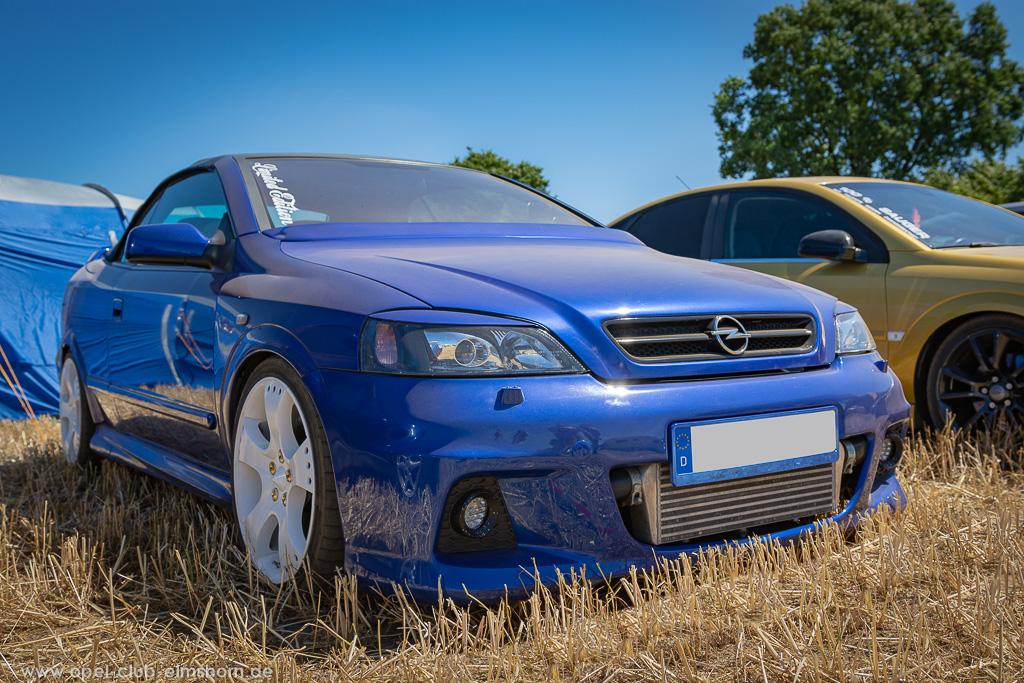 20180707_13-21-42-Opel-Astra-G