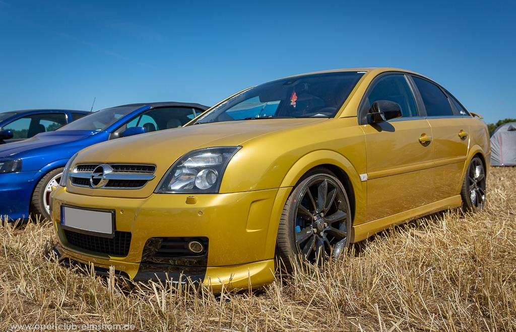20180707_13-22-19-Opel-Vectra-C