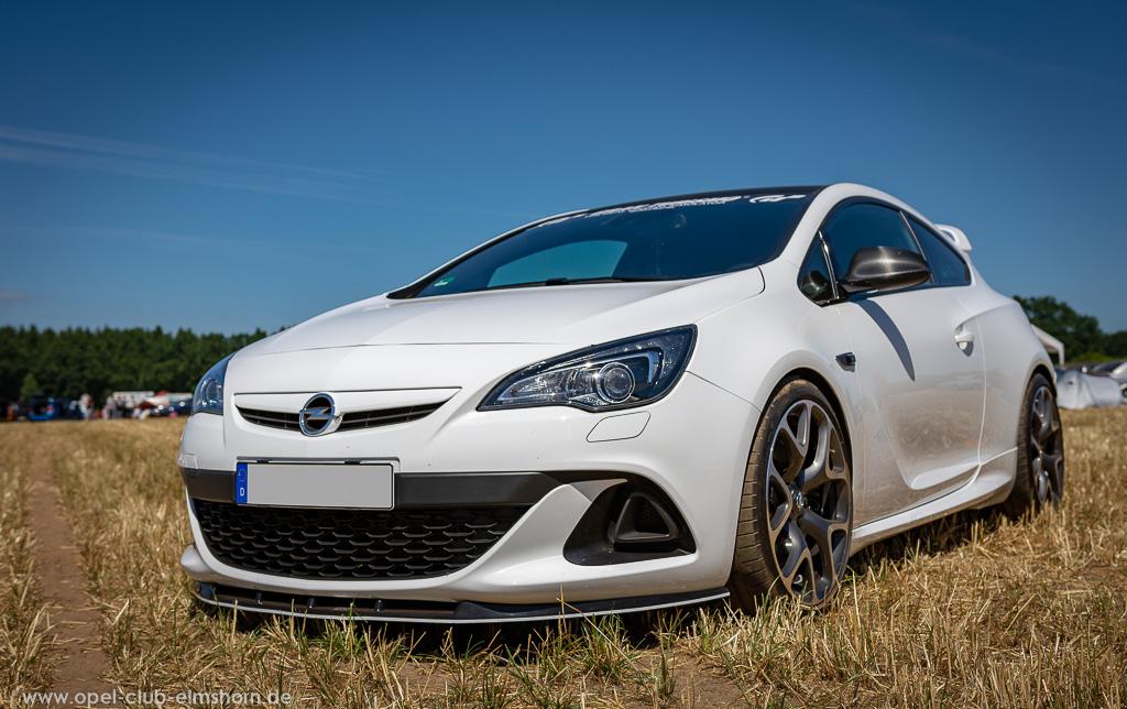 20180707_13-25-53-Opel-Asta-J