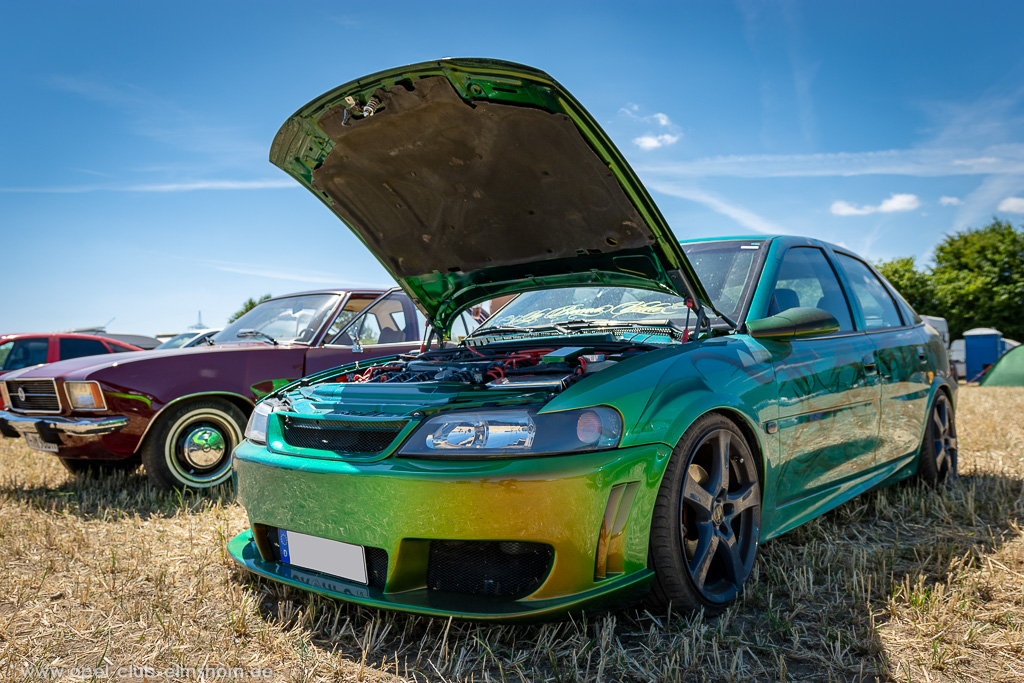 20180707_13-31-06-Opel-Vectra-B