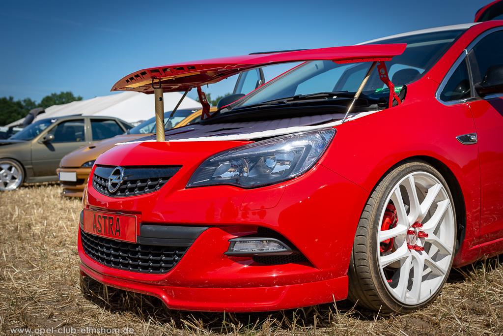 20180707_13-35-05-Opel-Astra-J