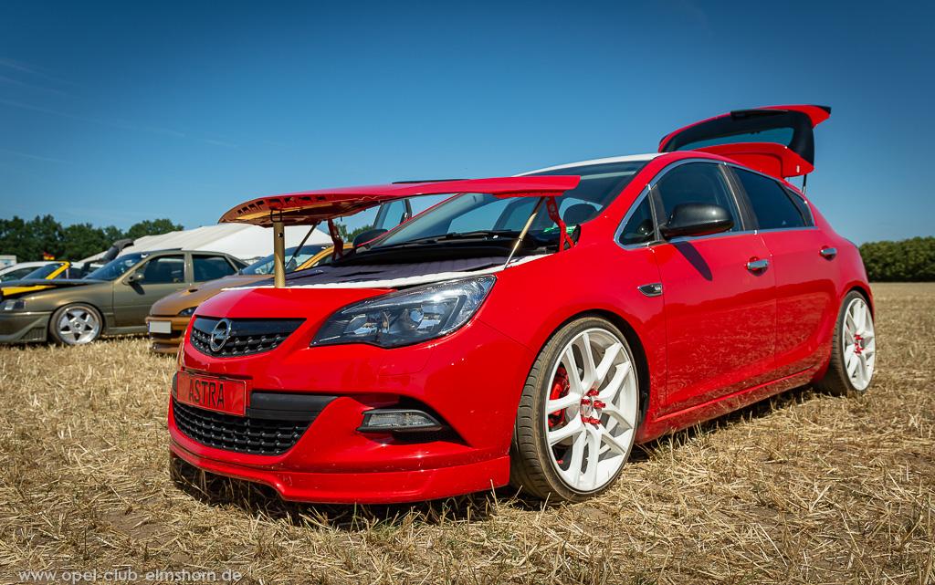 20180707_13-35-10-Opel-Astra-J