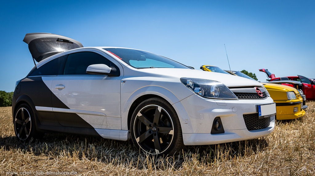 20180707_13-37-59-Opel-Astra-H