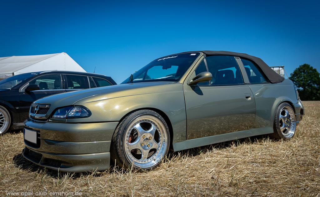 20180707_13-38-10-Opel-Kadett-E
