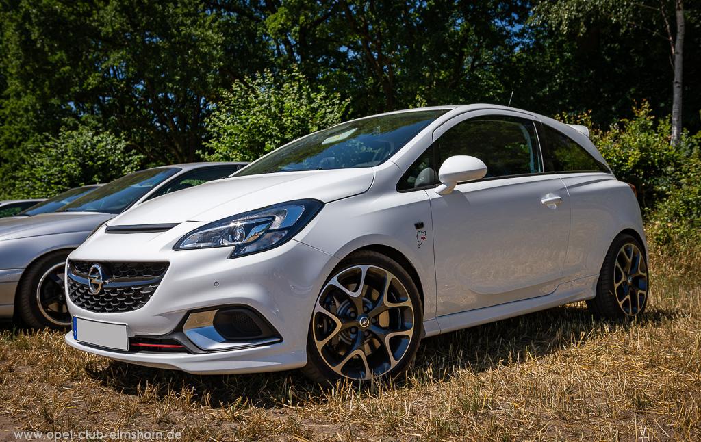 20180707_13-41-54-Opel-Corsa-E