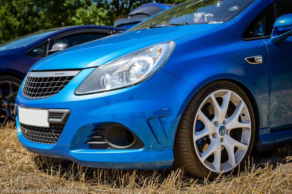 20180707_13-44-39-Opel-Corsa-D