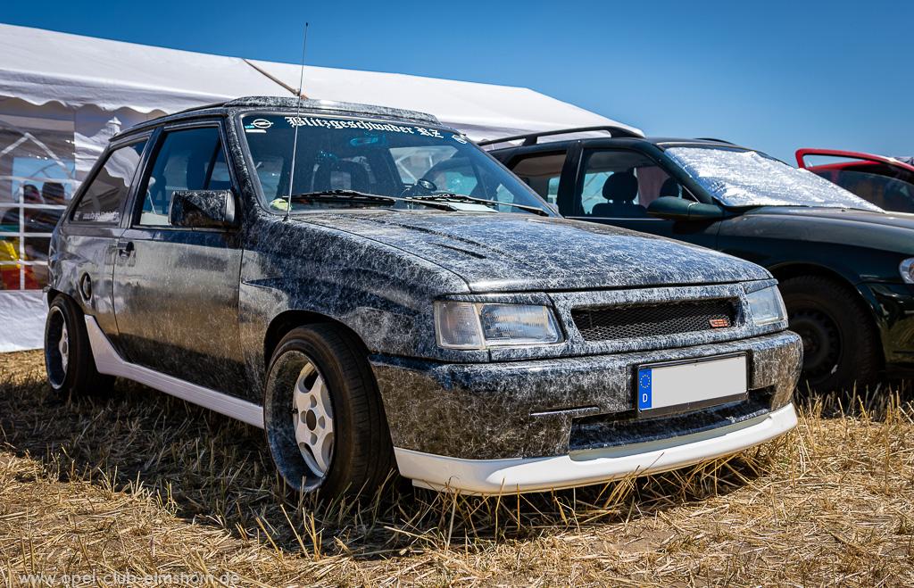 20180707_13-46-25-Opel-Corsa-A