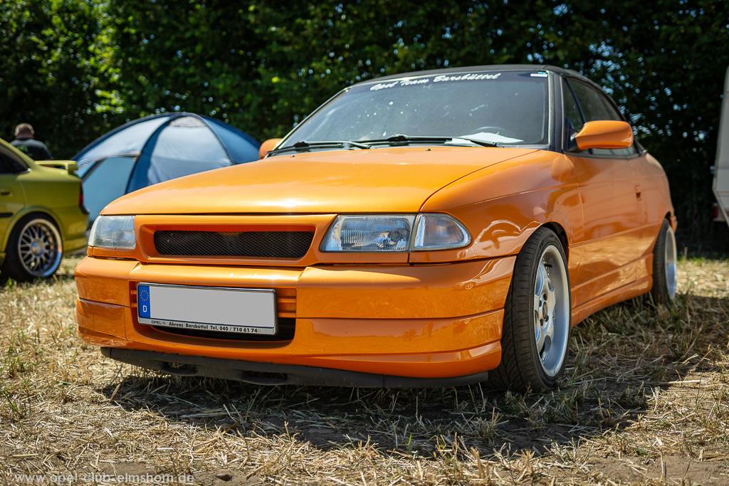 20180707_14-00-26-Opel-Astra-F