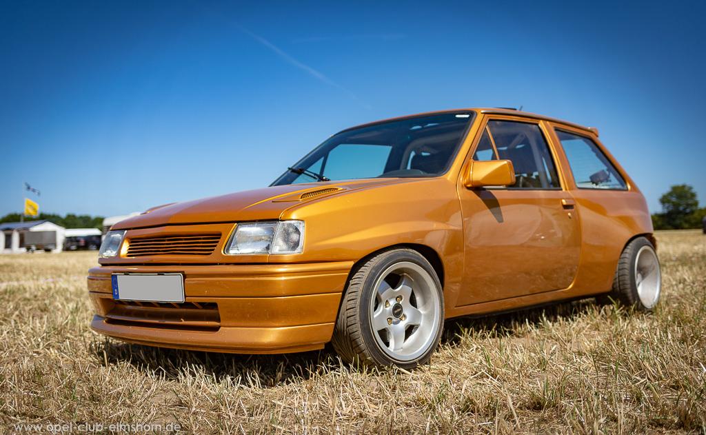 20180707_14-00-56-Opel-Corsa-A