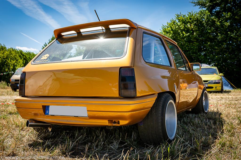 20180707_14-03-01-Opel-Corsa-A