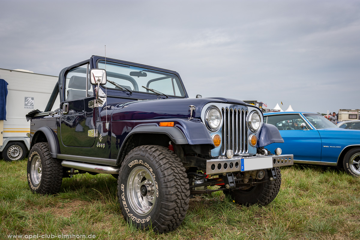Wings-and-Wheels-2018-20180812_115504-Jeep-CJ-7