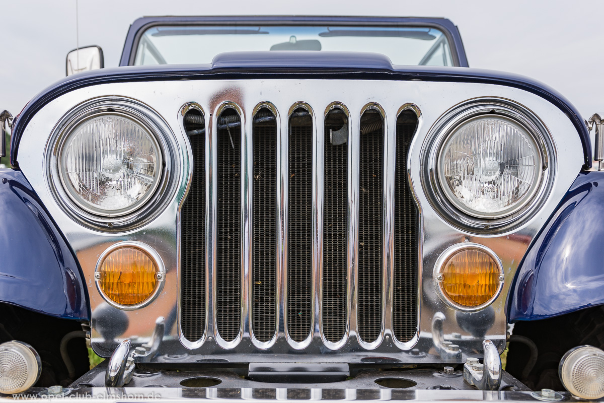 Wings-and-Wheels-2018-20180812_115518-Jeep-CJ-7