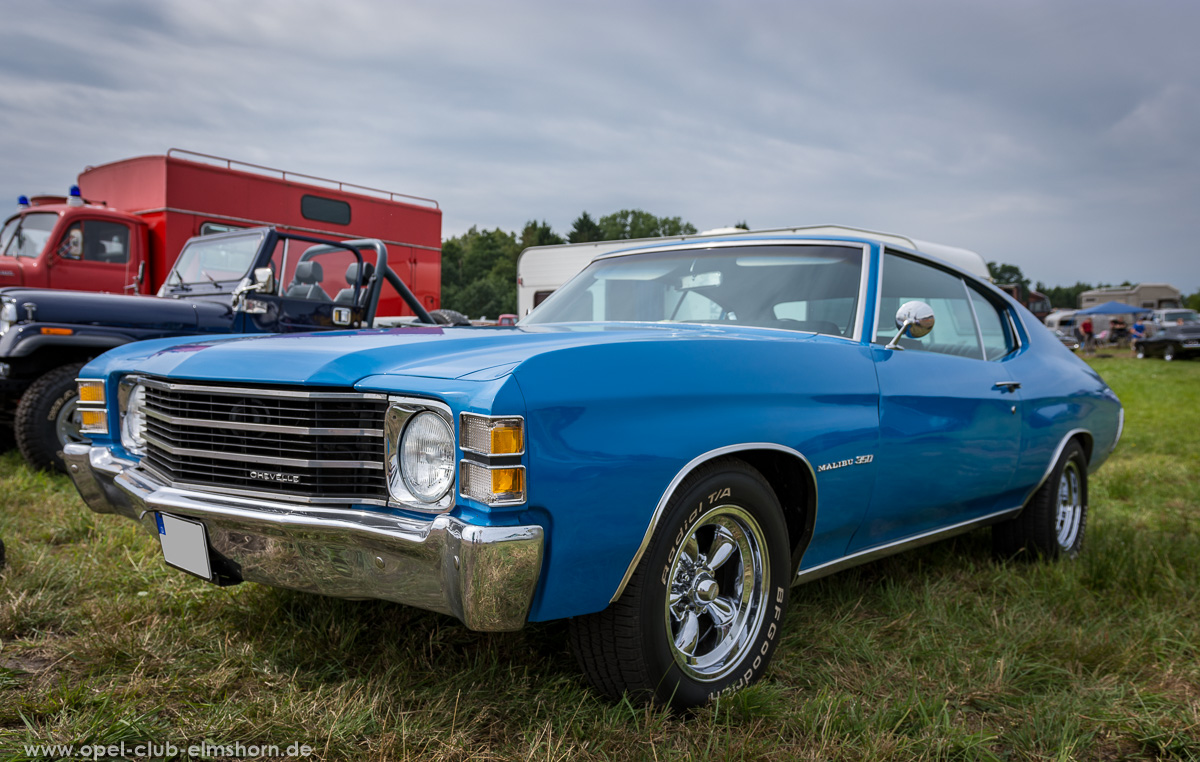 Wings-and-Wheels-2018-20180812_115556-Chevrolet-Chevelle
