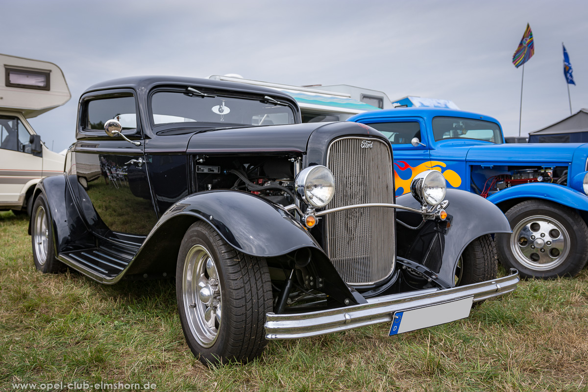 Wings-and-Wheels-2018-20180812_115900-Ford
