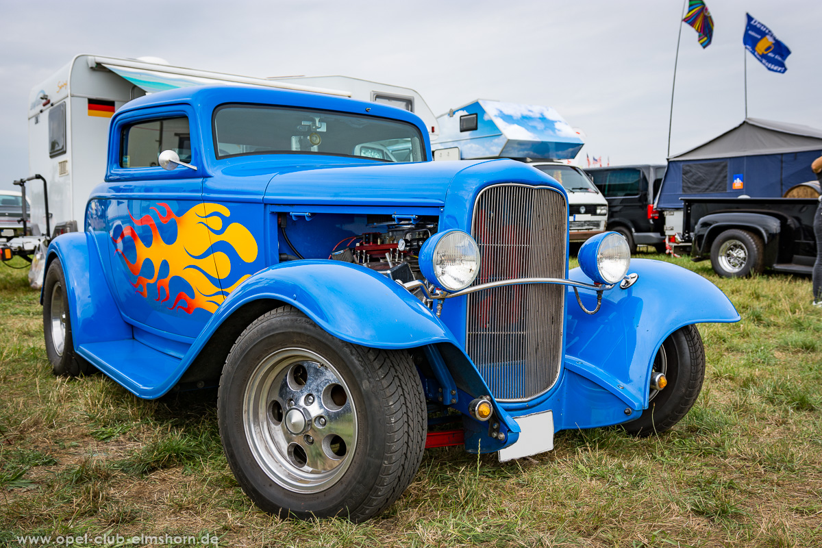 Wings-and-Wheels-2018-20180812_115907-Ford