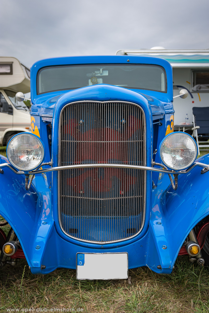 Wings-and-Wheels-2018-20180812_115959-Ford