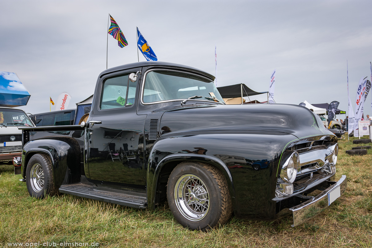 Wings-and-Wheels-2018-20180812_120034-Ford-F-100