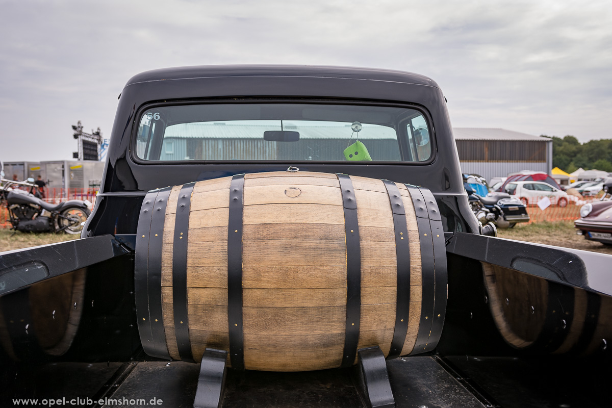 Wings-and-Wheels-2018-20180812_120103-Ford-F-100