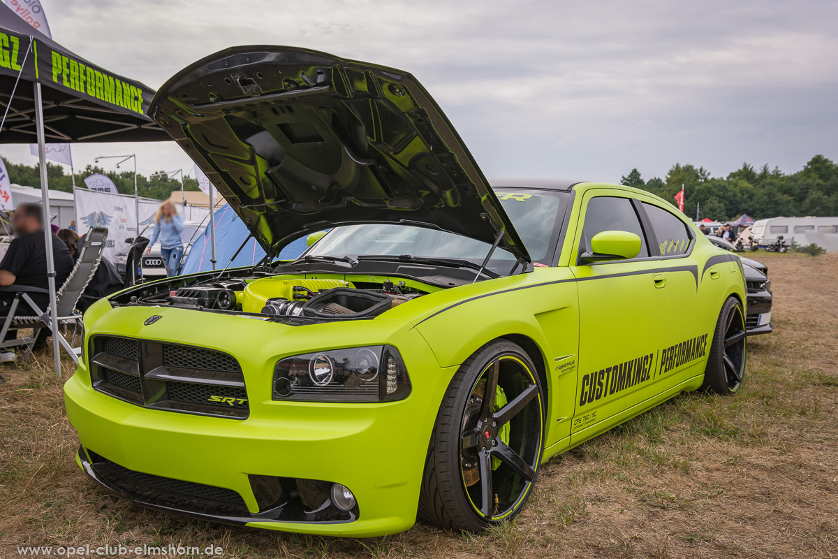Wings-and-Wheels-2018-20180812_120454-Dodge-Charger