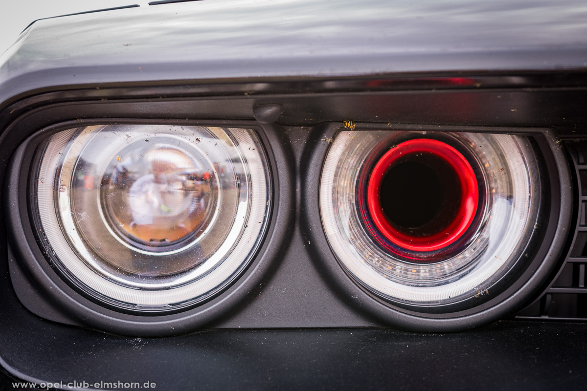 Wings-and-Wheels-2018-20180812_120526-Dodge-Challenger