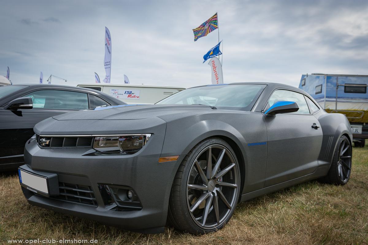 Wings-and-Wheels-2018-20180812_120611-Chevrolet-Camaro