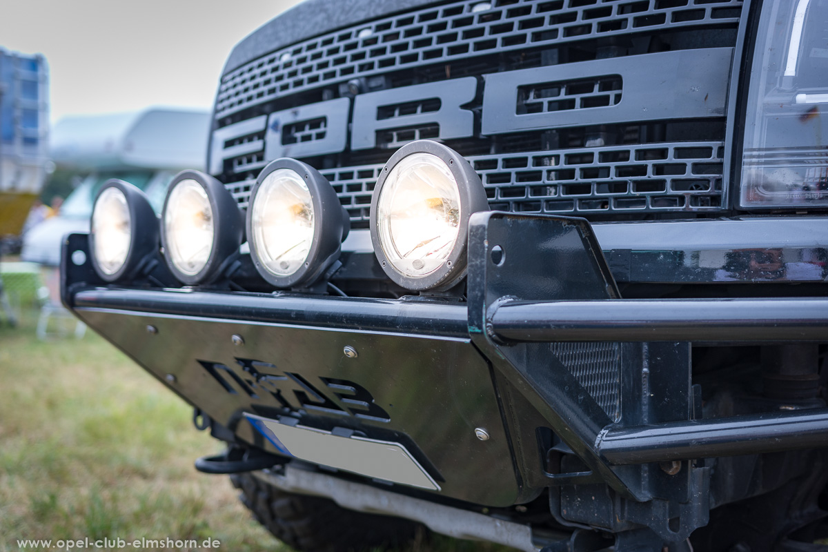 Wings-and-Wheels-2018-20180812_120635-Dodge-F-150