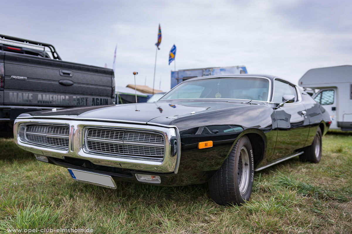 Wings-and-Wheels-2018-20180812_120705-Dodge-Charger