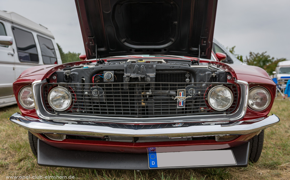 Wings-and-Wheels-2018-20180812_121331-Ford-Mustang