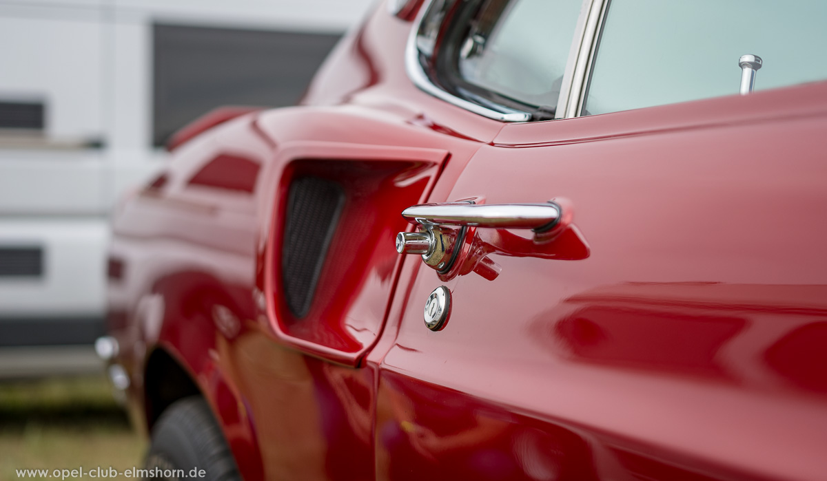 Wings-and-Wheels-2018-20180812_121350-Ford-Mustang