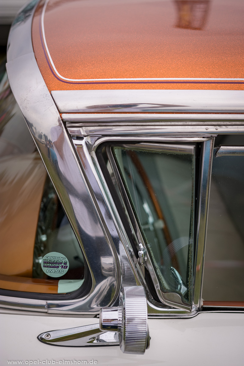 Wings-and-Wheels-2018-20180812_121738-Edsel-Pacer