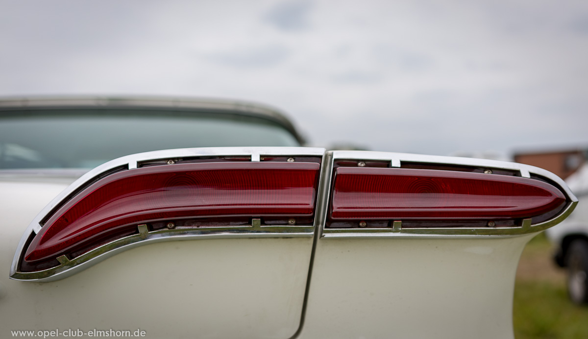 Wings-and-Wheels-2018-20180812_121801-Edsel-Pacer