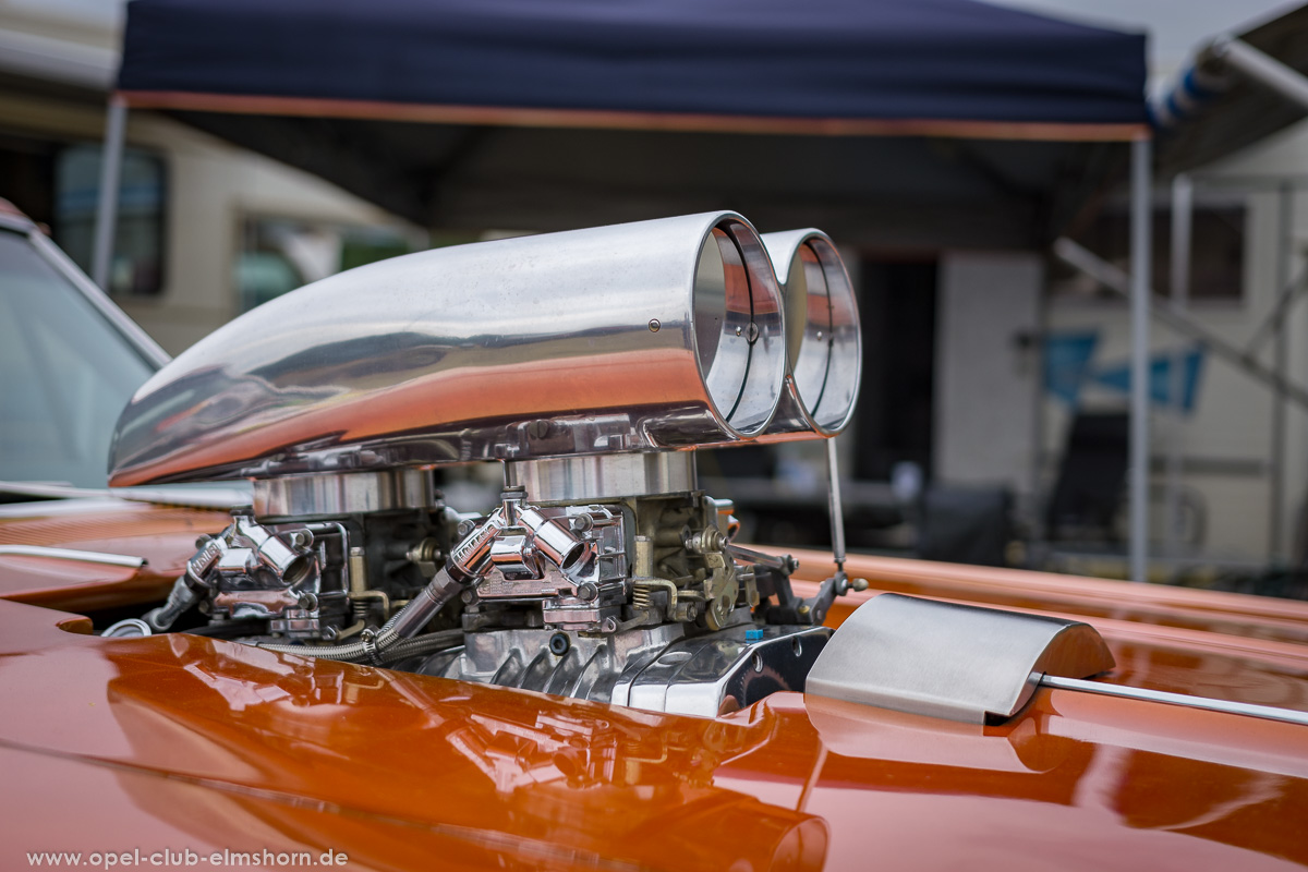 Wings-and-Wheels-2018-20180812_121950-Chevrolet-Chevelle