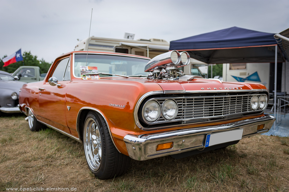 Wings-and-Wheels-2018-20180812_122002-Chevrolet-Chevelle