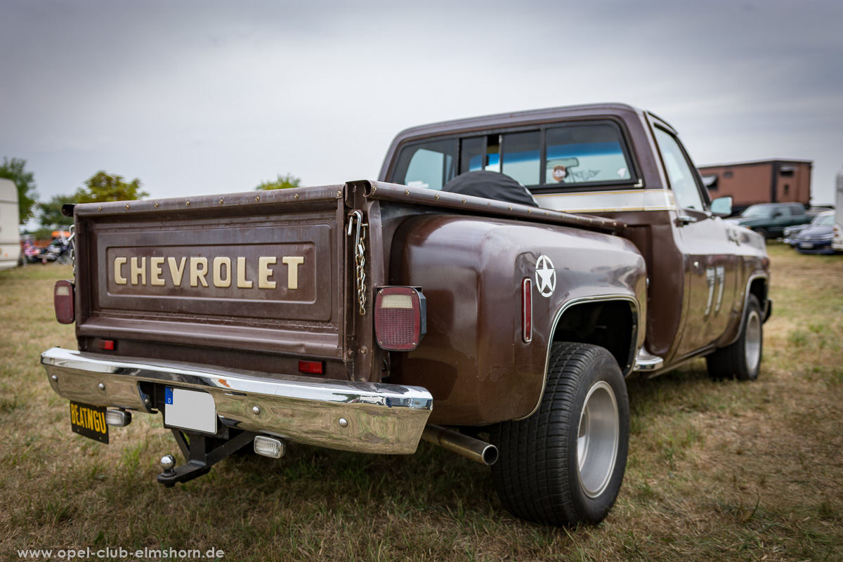 Wings-and-Wheels-2018-20180812_122820-Chevrolet-Pickup