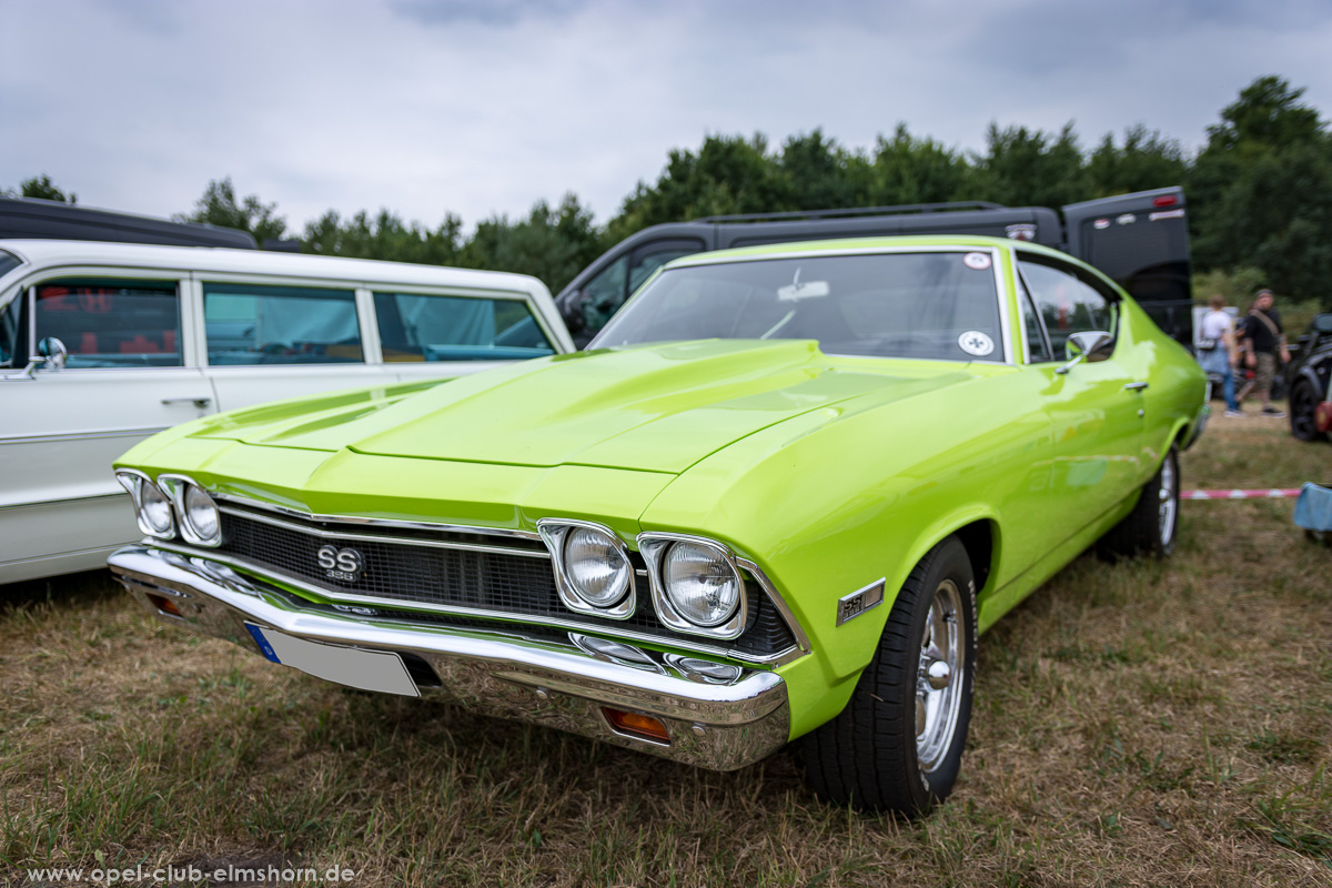 Wings-and-Wheels-2018-20180812_122849-Chevrolet-Chevelle