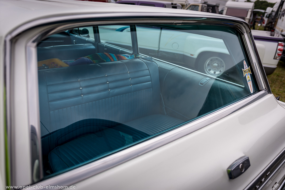 Wings-and-Wheels-2018-20180812_122928-Chevrolet-Impala
