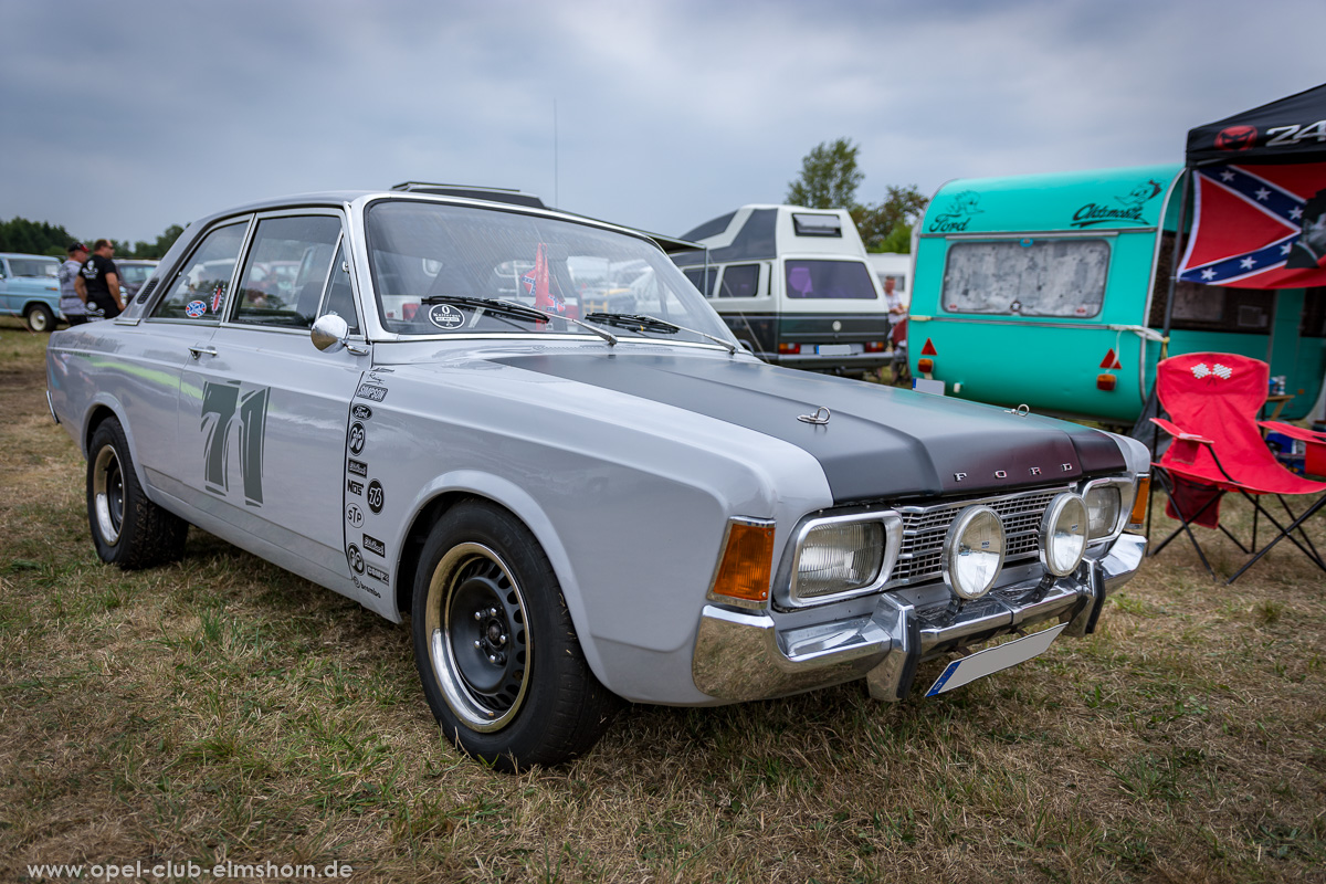 Wings-and-Wheels-2018-20180812_123006-Ford-Taunus