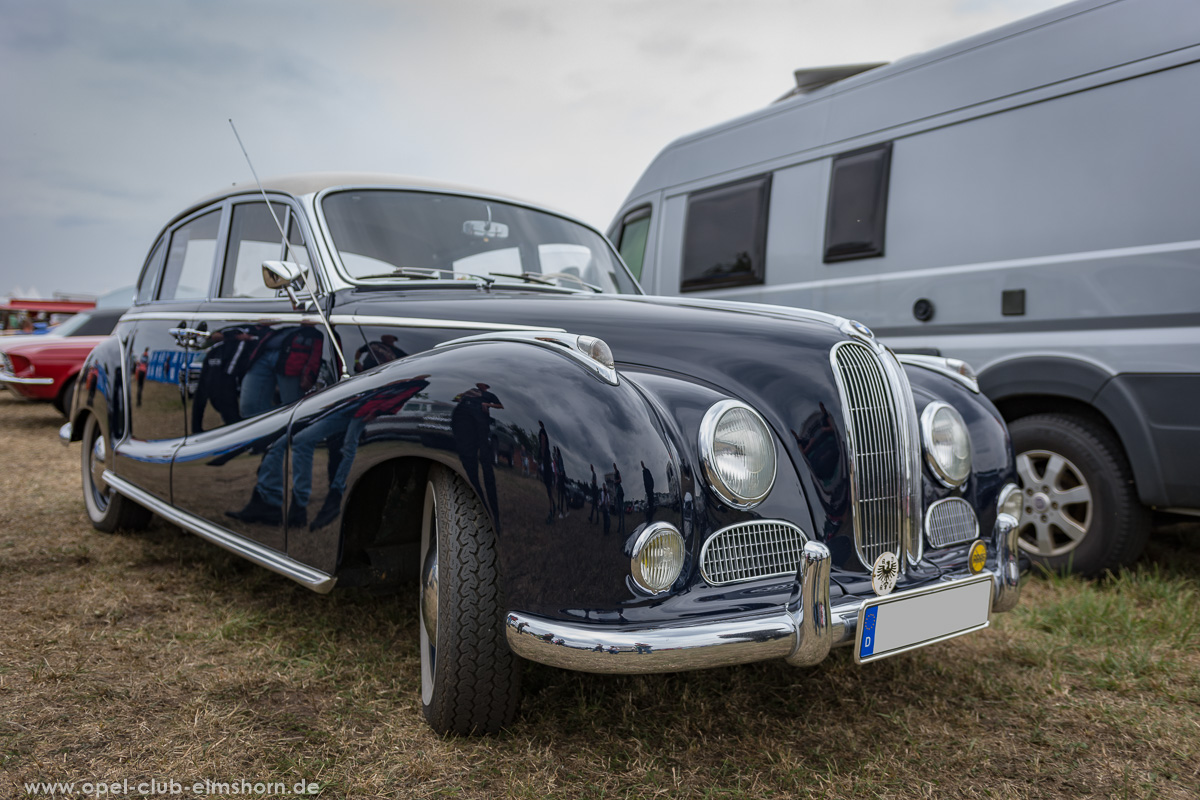 Wings-and-Wheels-2018-20180812_123244-BMW-502