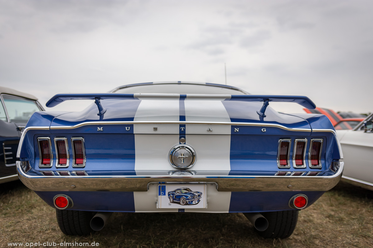 Wings-and-Wheels-2018-20180812_123334-Ford-Mustang