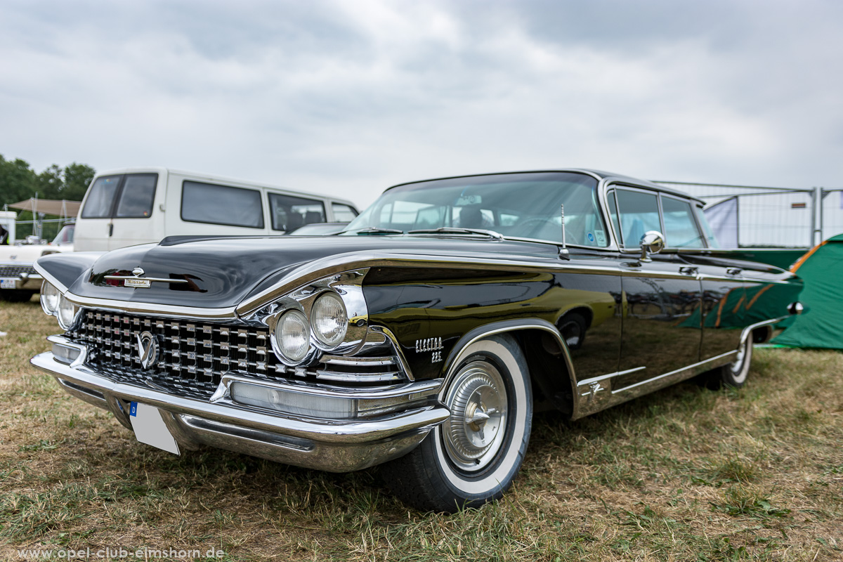 Wings-and-Wheels-2018-20180812_123710-Buick-Electra