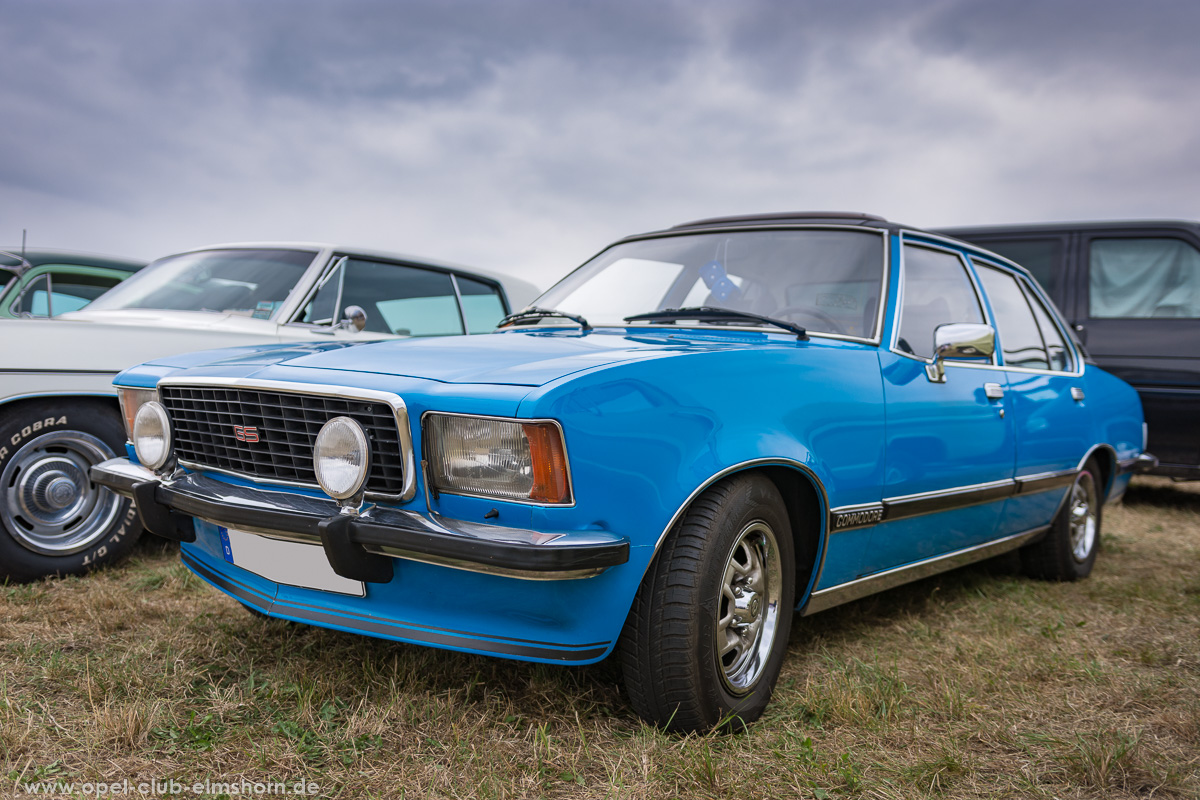 Wings-and-Wheels-2018-20180812_123919-Opel-Commodore-B
