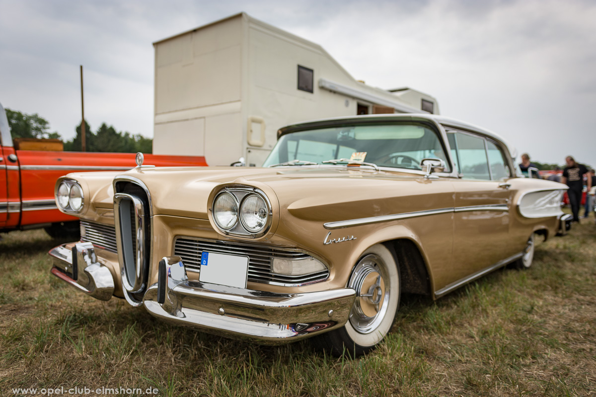 Wings-and-Wheels-2018-20180812_124015-Edsel-Pacer
